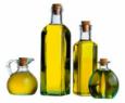 earth oils