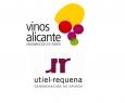 Alicante y Utiel-Requena