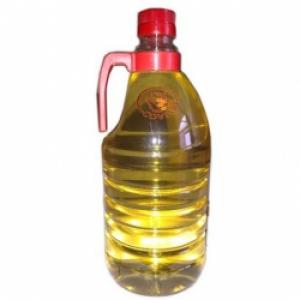 Aceite Formentals garrafa 2l.