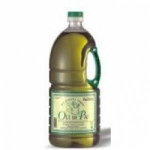 Aceite de Pau-garrafa-2l.