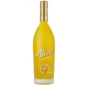 Alizé Wild Passion