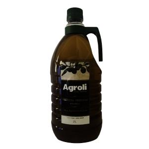 Oli Agroli