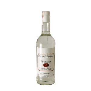 Alcool Spécial Spritueux 95º