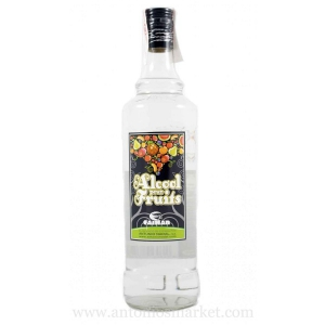 Alcool pour fruits Caiman