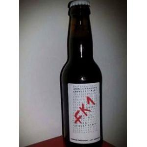 FK1 cervesa