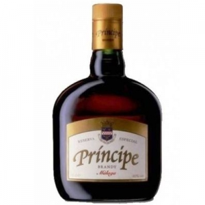 Príncipe Larios