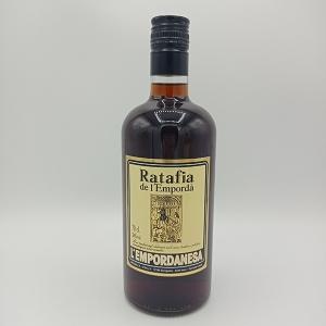 Ratafia L'Empordanesa